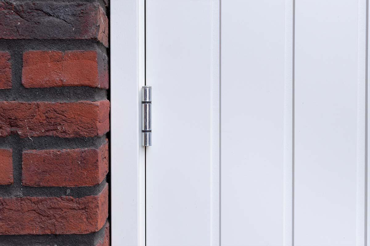 houten-openslaande-garagedeur-wit-4