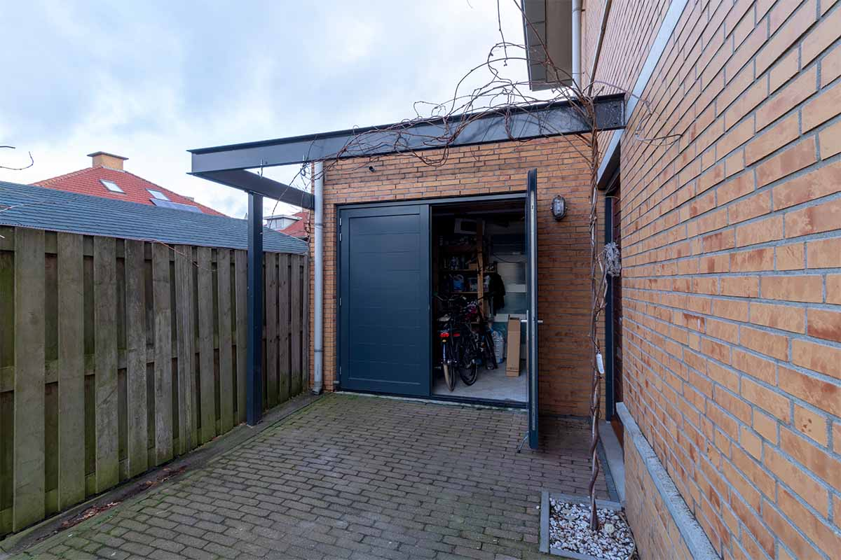 houten-openslaande-garagedeur-grijs-blauw_0002