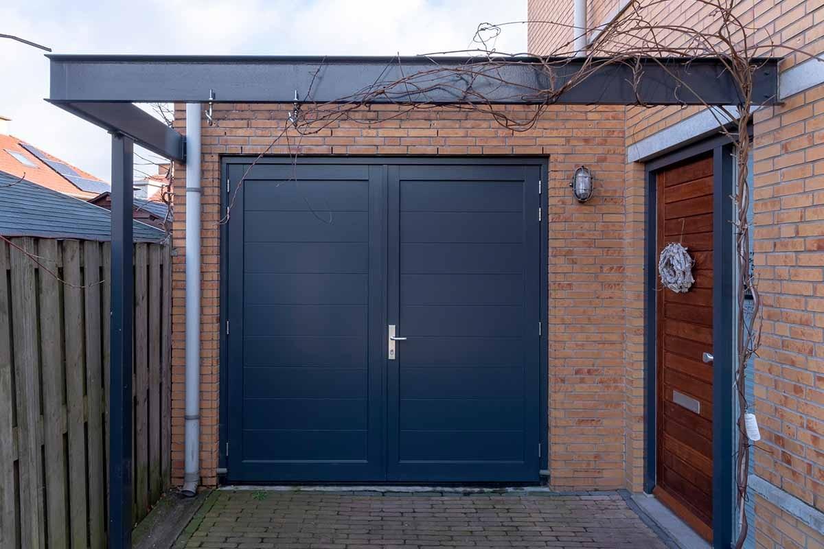 houten-openslaande-garagedeur-grijs-blauw_0006