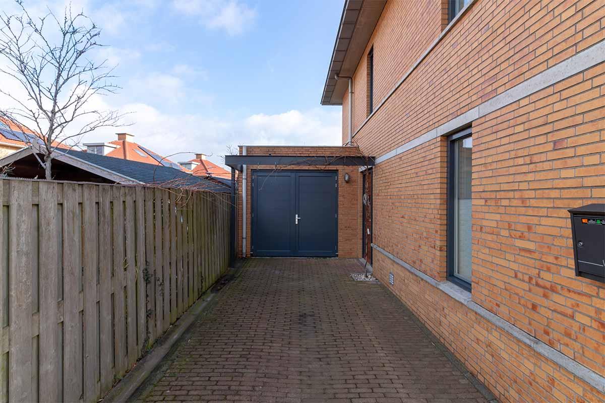 houten-openslaande-garagedeur-grijs-blauw_0007