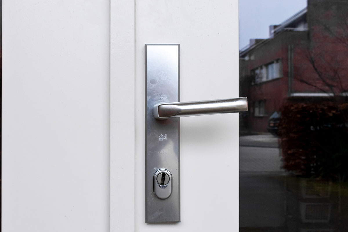 extra-veilige-deurkruk