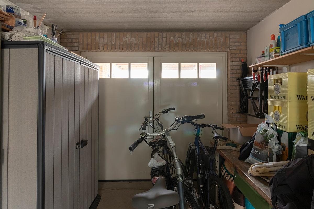natuurlijk-licht-in-de-garage