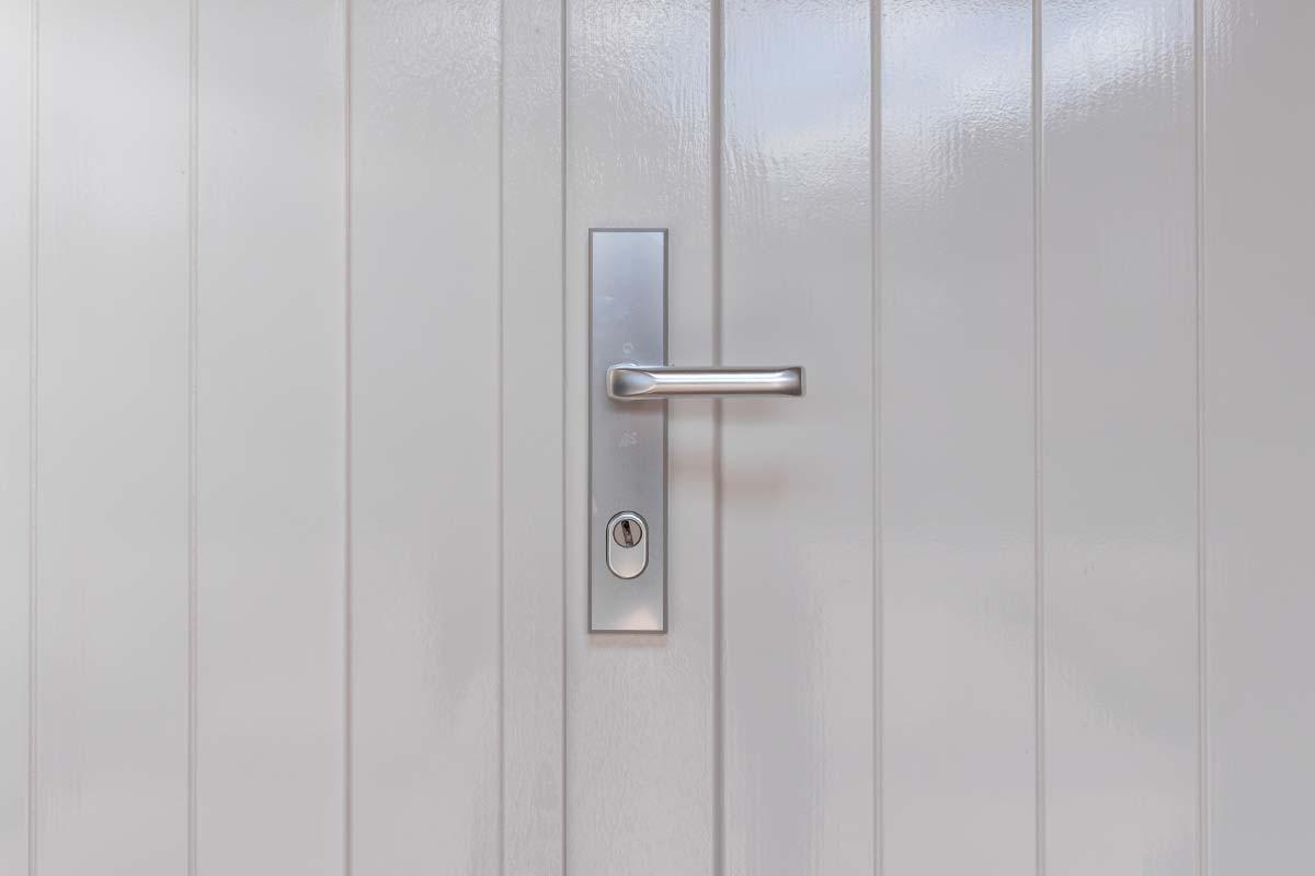 veilig-deurbeslag-garagedeur