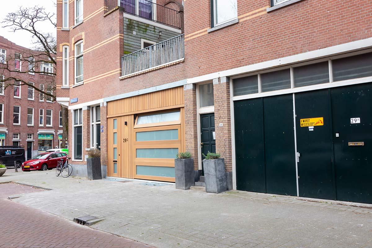 garagedeur-rotterdam