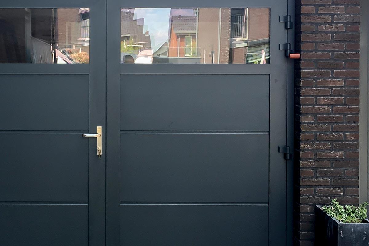 openslaande-garagedeur2