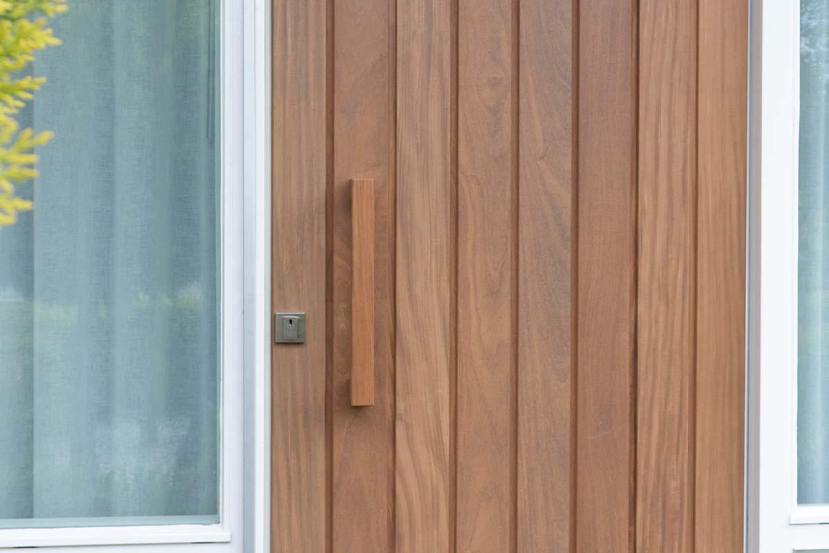 houten-voordeur-afrormosisa