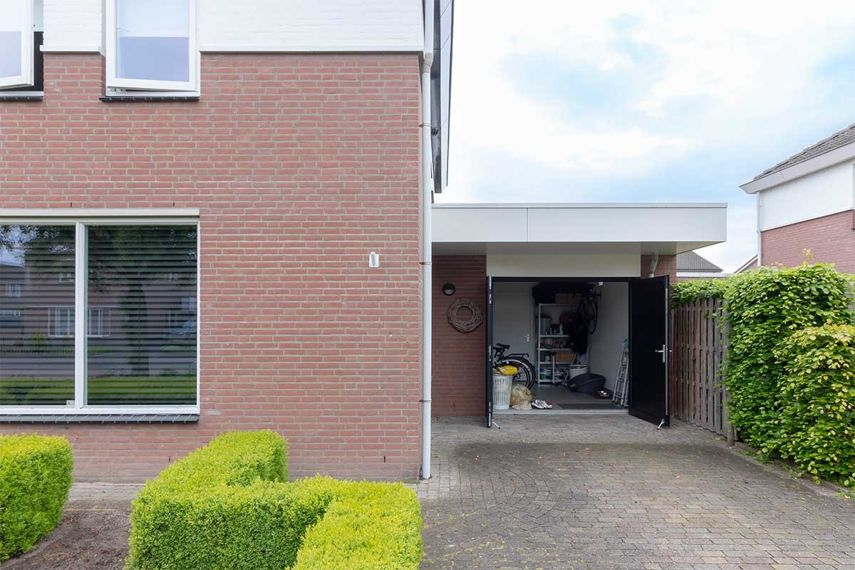 openslaande garagedeur (7)