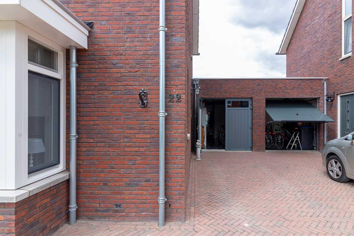 groene openslaande garagedeur_ (8)
