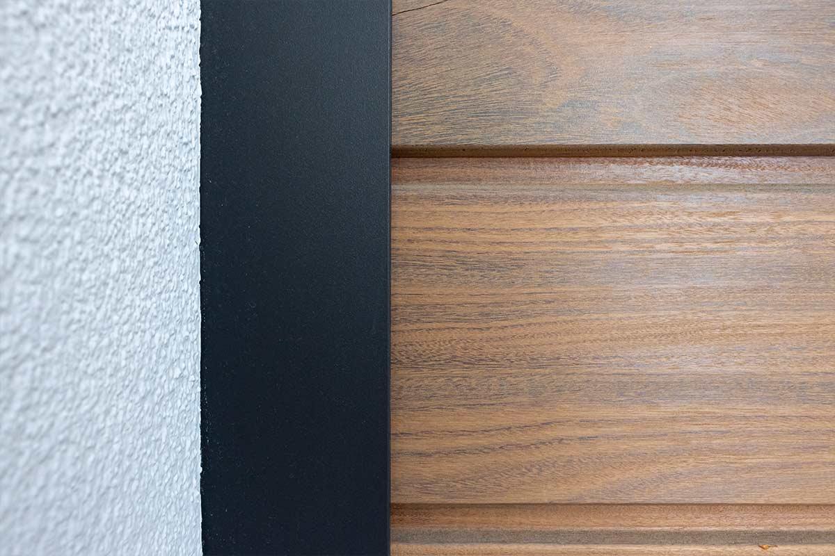 voordeur-in-aluminium-kozijn