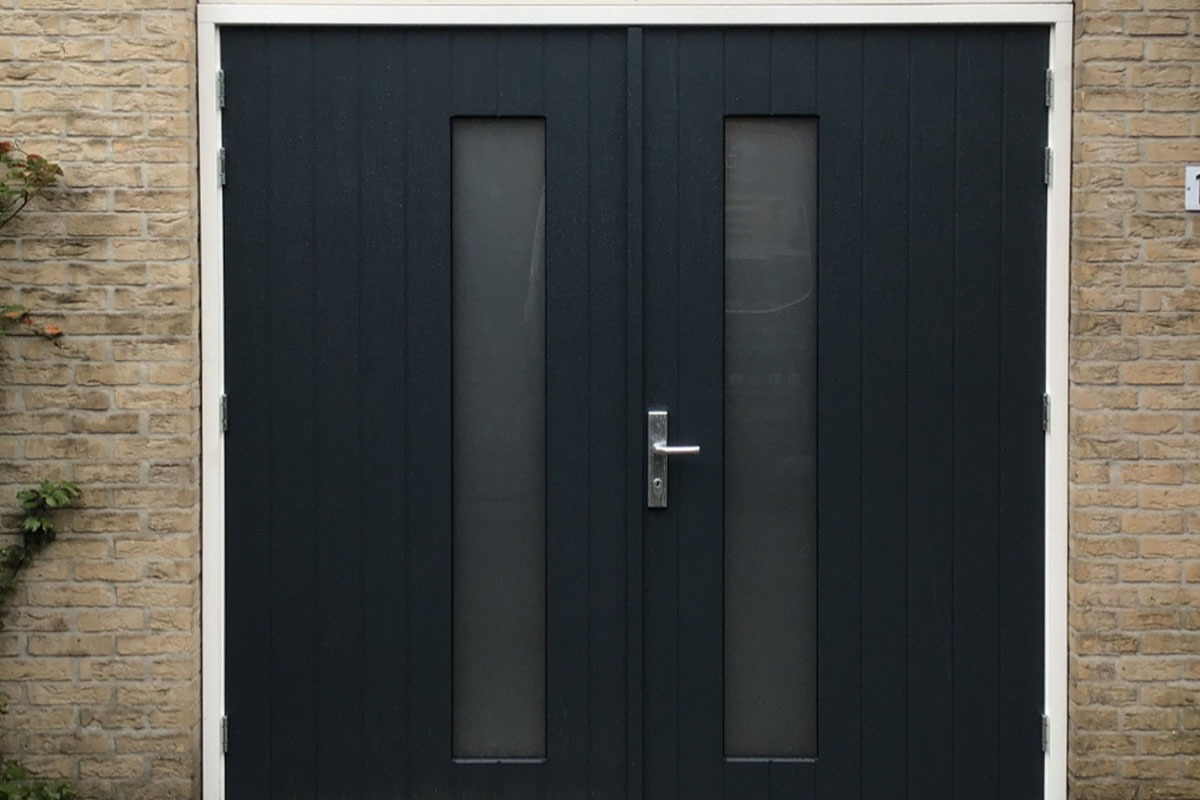 houten openslaande garagedeur (7)