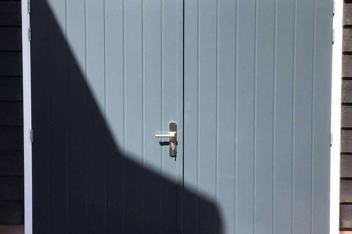 houten openslaande garagedeur (8)