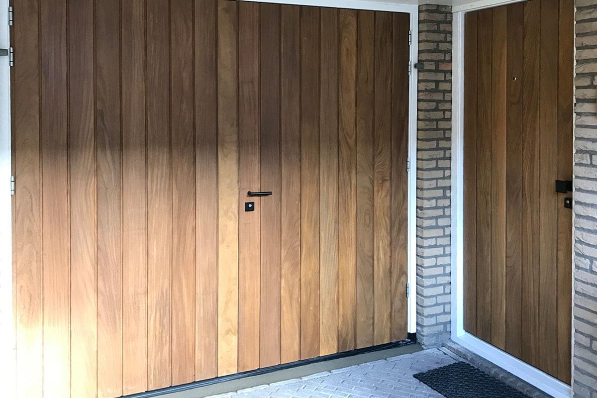 houten openslaande garagedeur (17)
