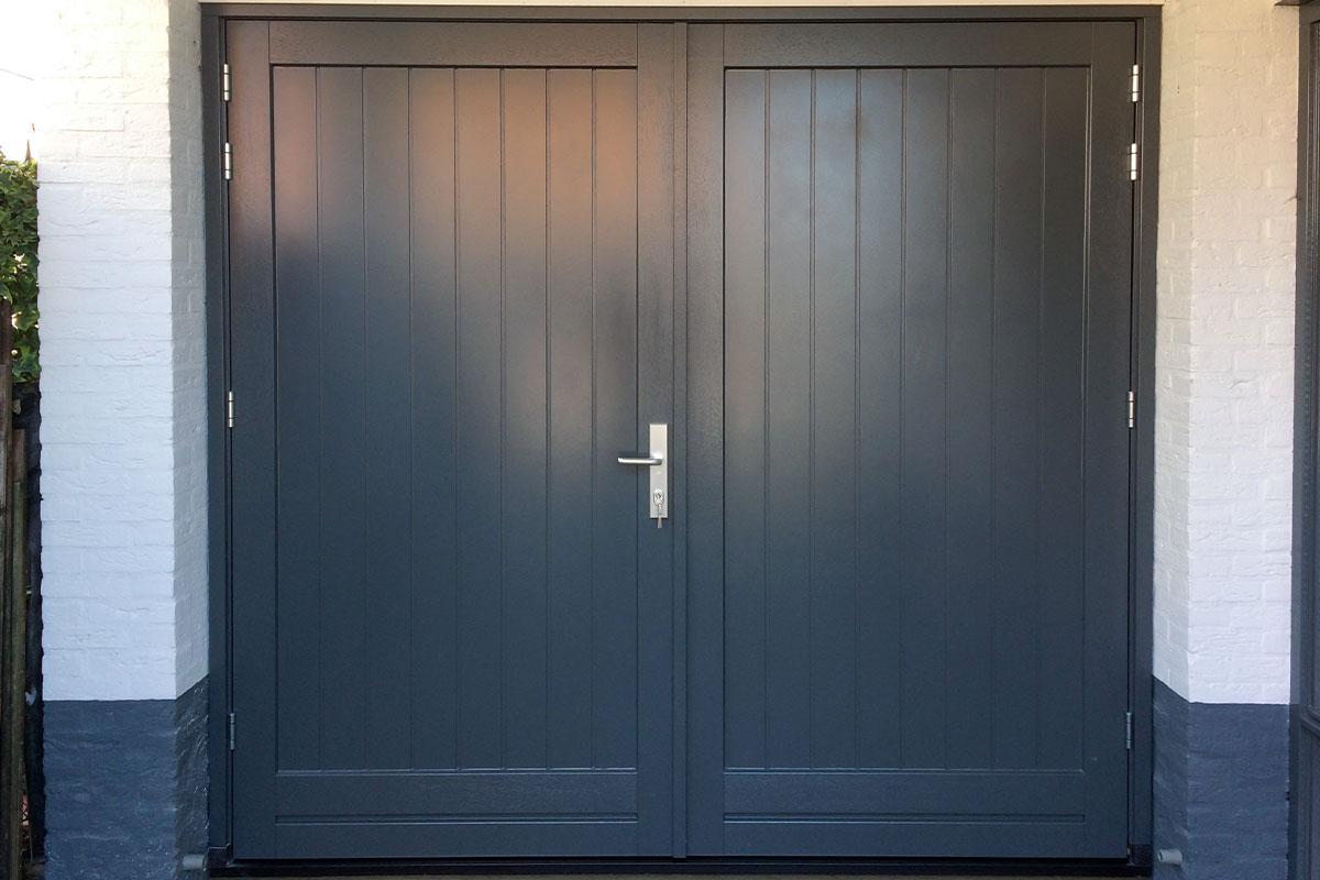 houten openslaande garagedeur (18)