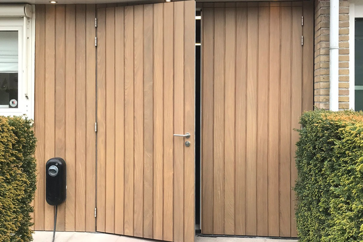 houten openslaande garagedeur (21)
