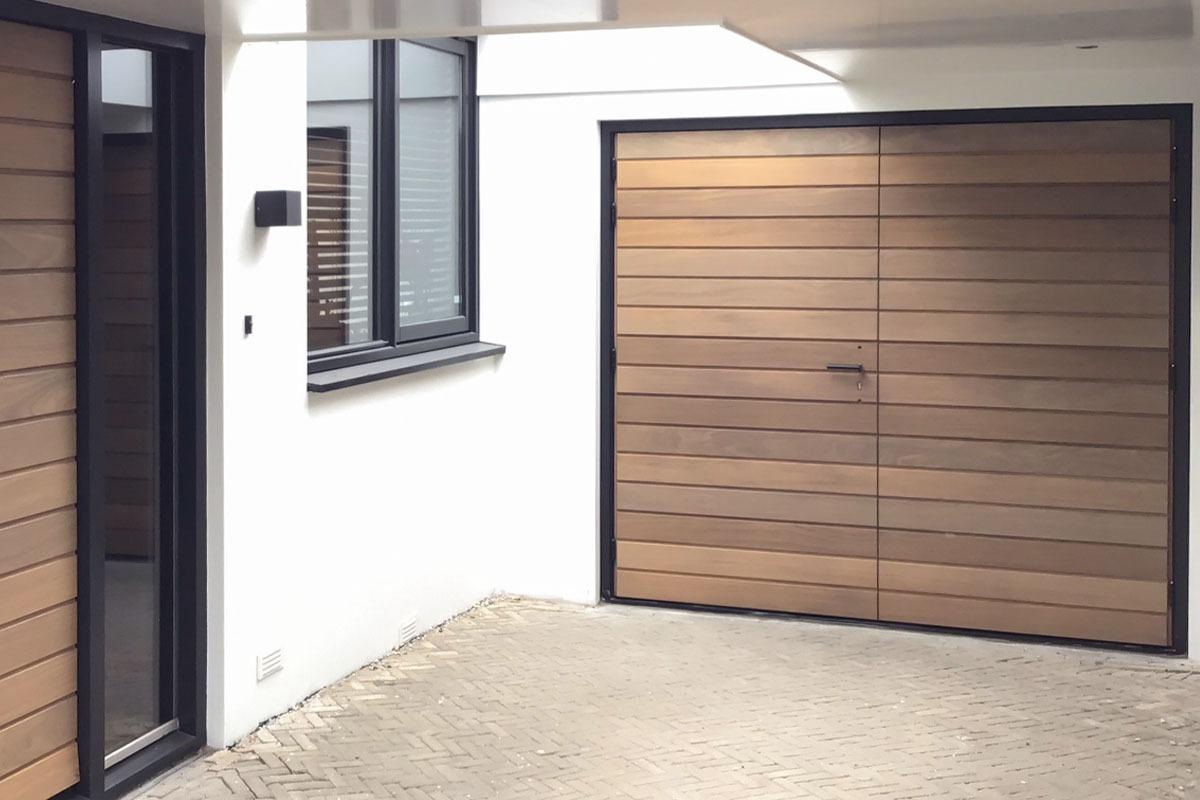 houten openslaande garagedeur (22)