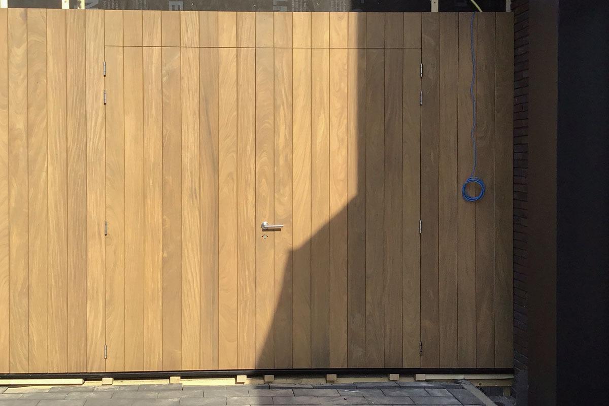 houten openslaande garagedeur (24)