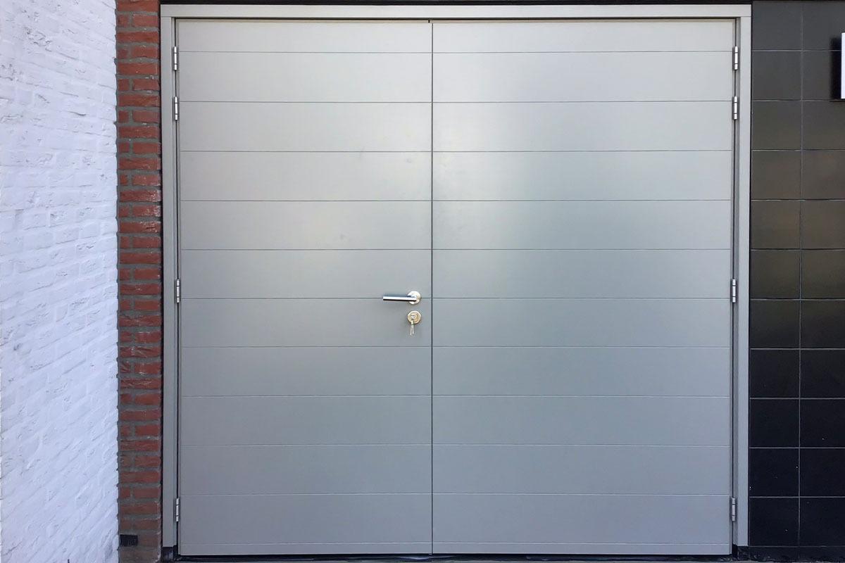 houten openslaande garagedeur (26)