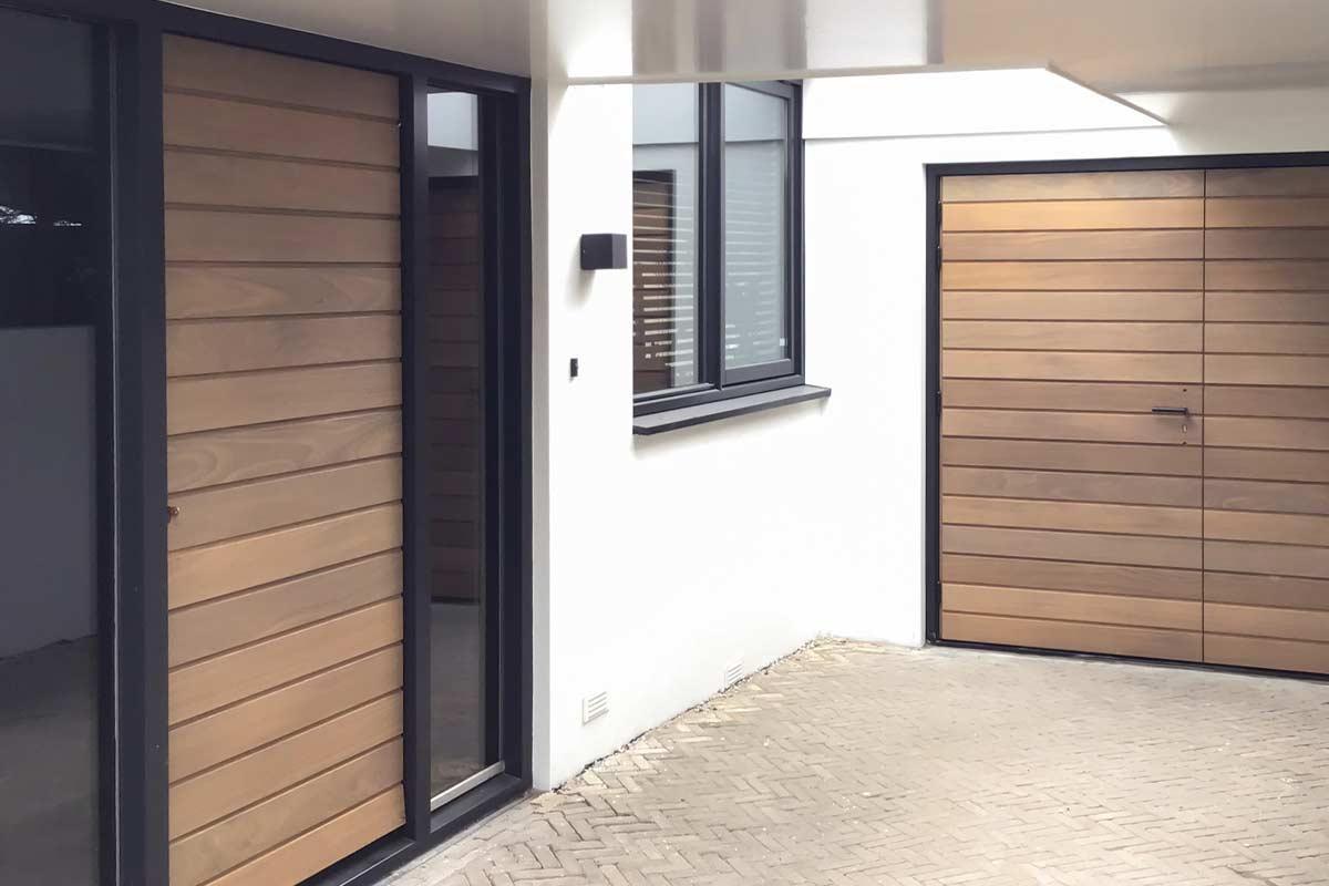houten-voordeur-2