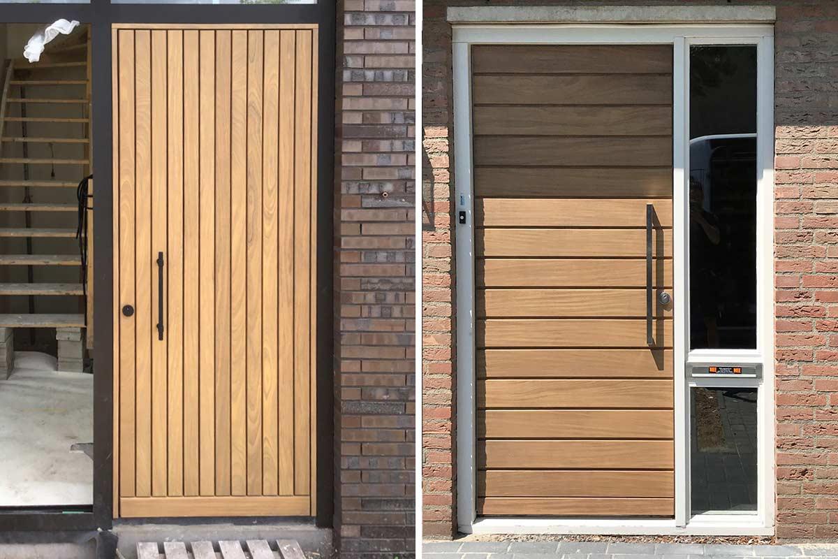 houten-voordeur-3