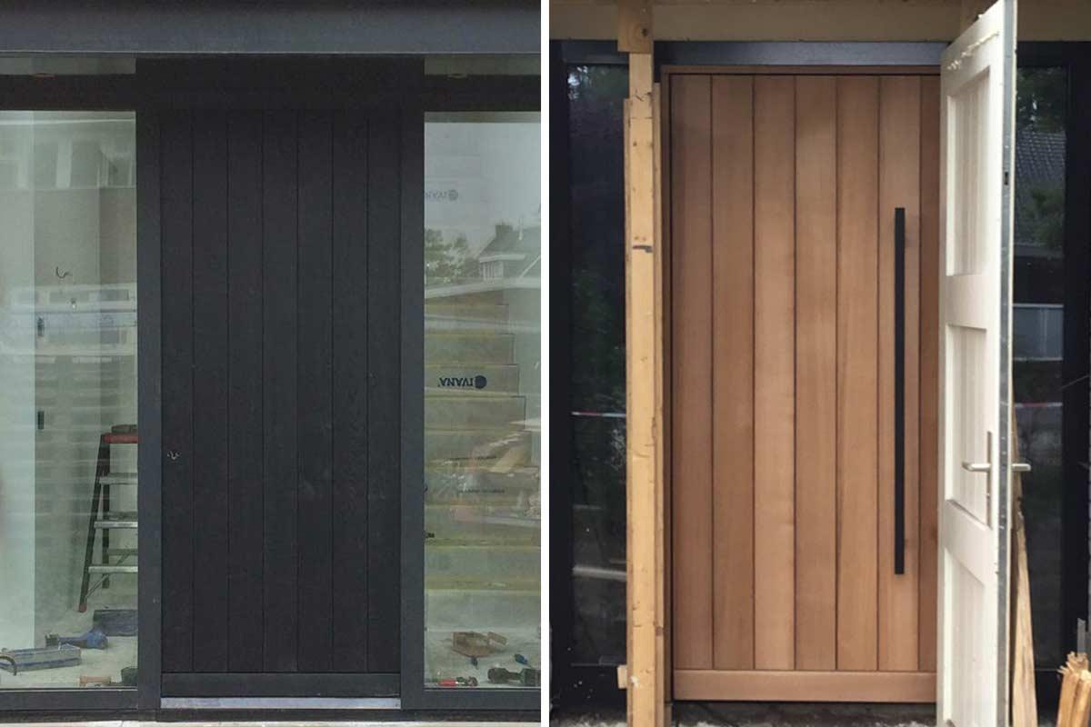 houten-voordeur-4