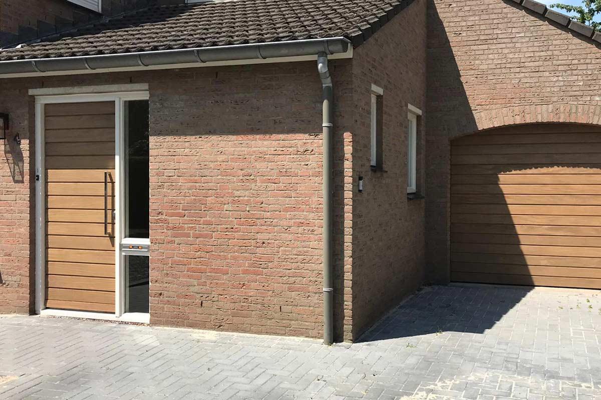 houten-voordeur-5