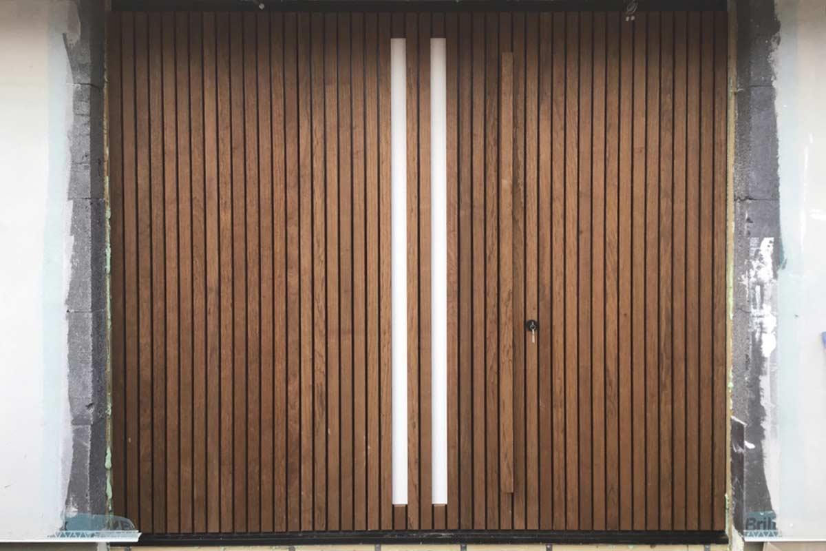 houten-voordeur-6
