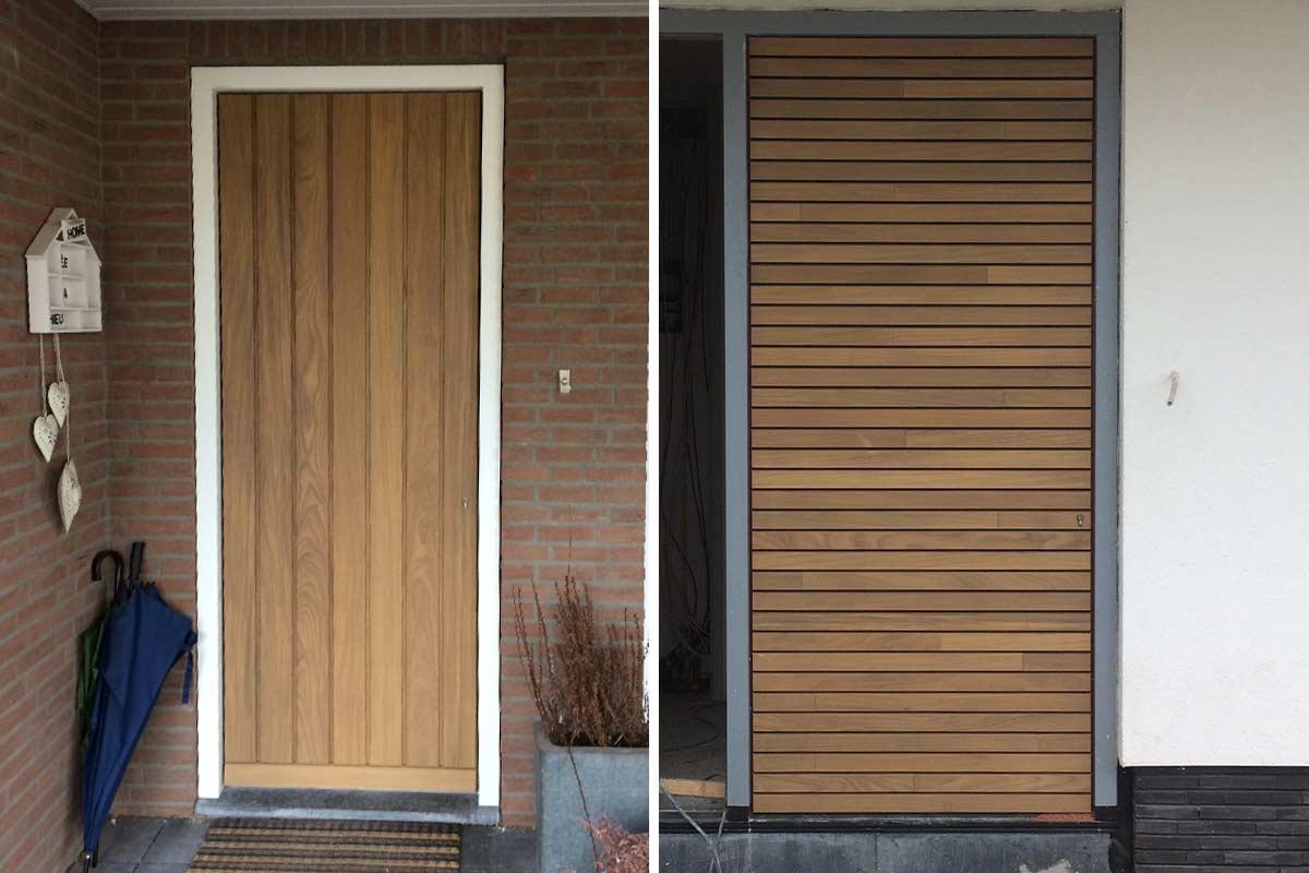 houten-voordeur-8