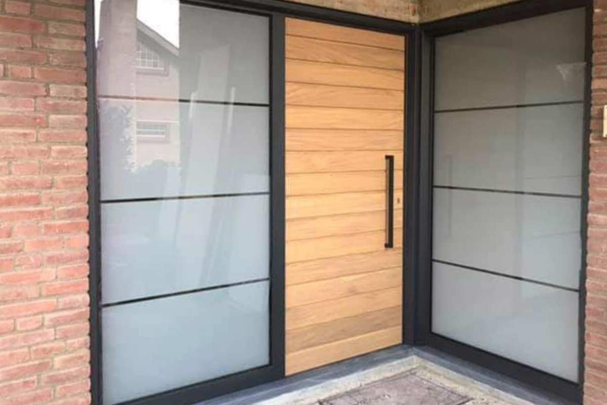 houten-voordeur-9