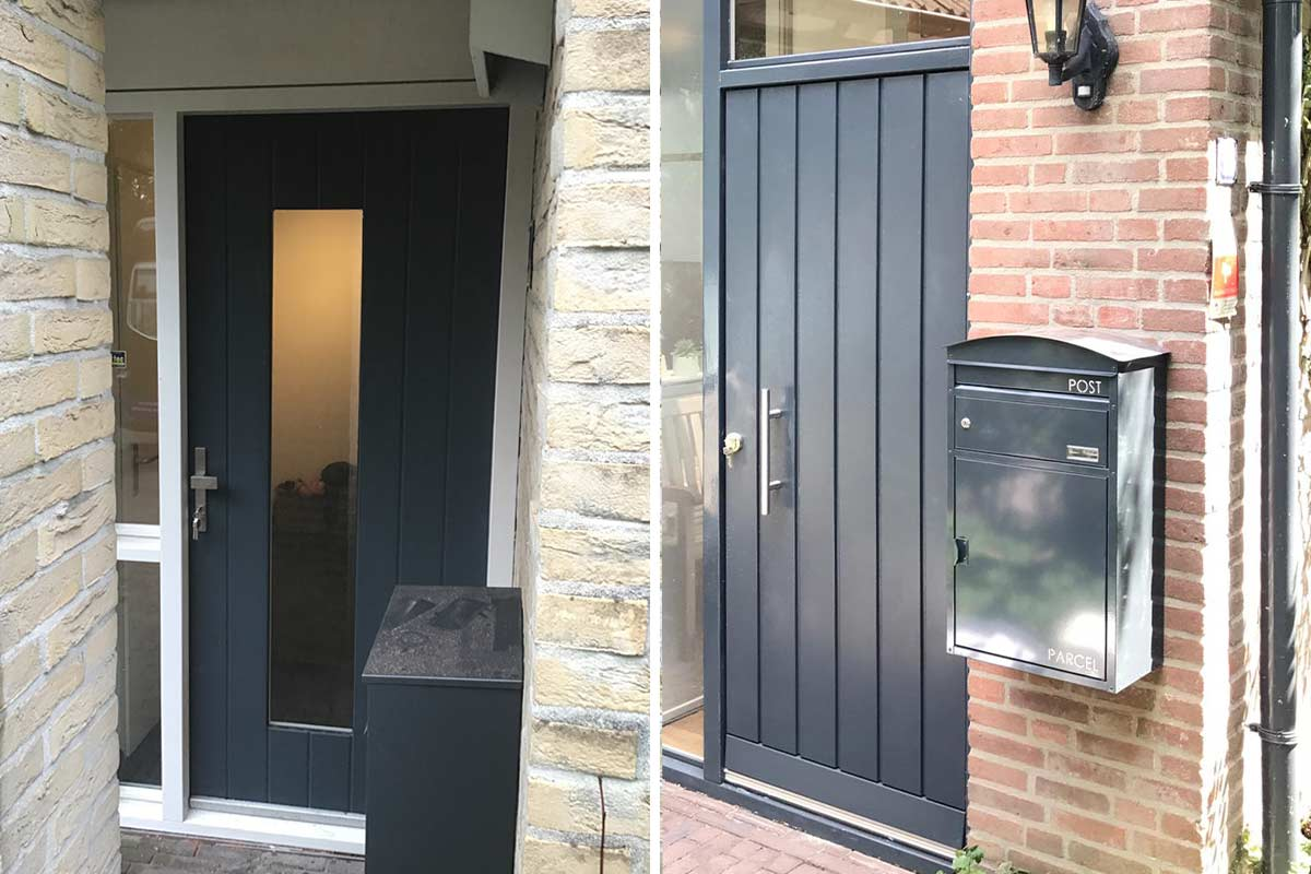 houten-voordeur-10