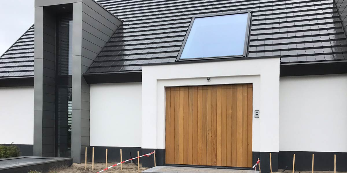 houten-voordeur-13