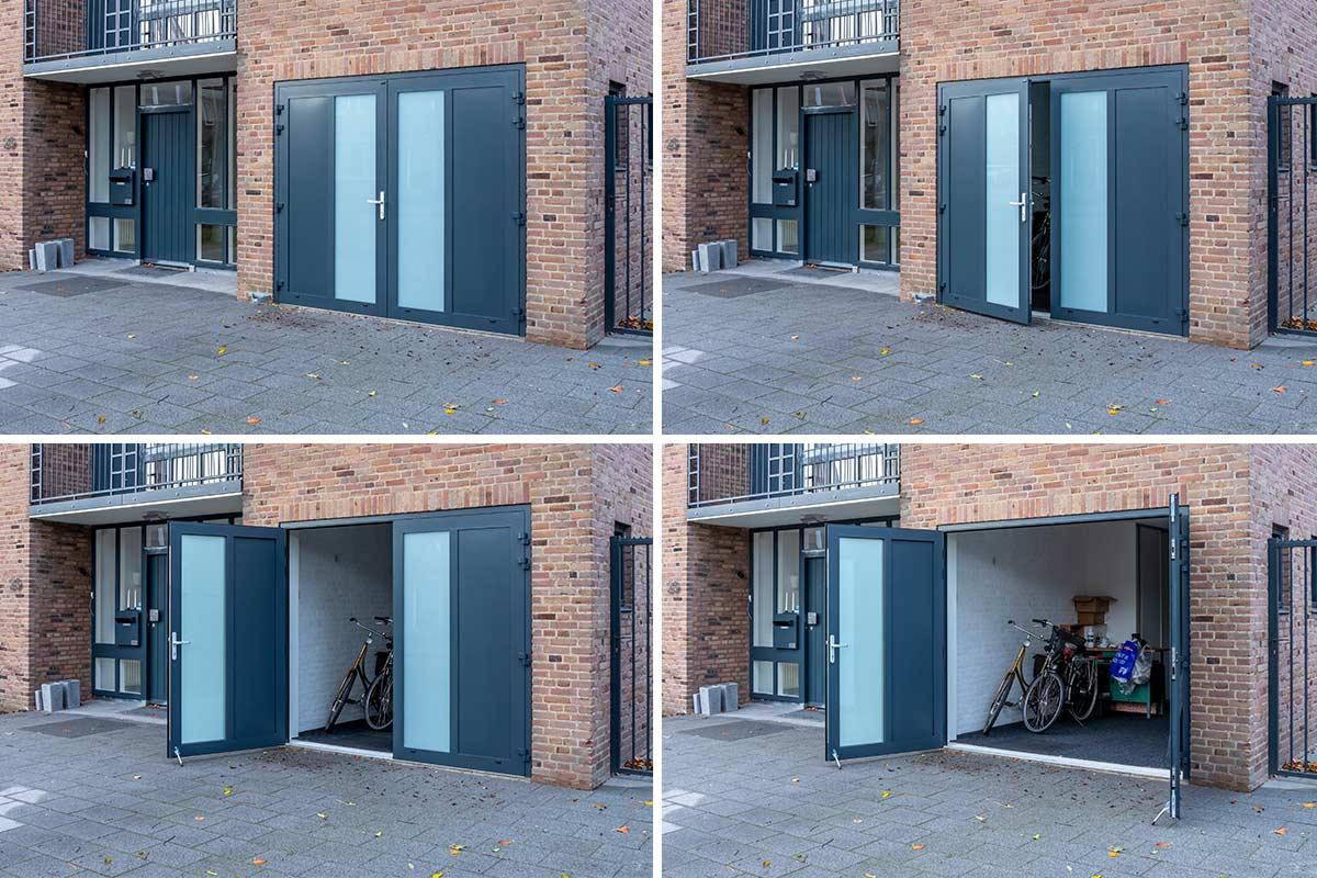 garagedeur-nederweert