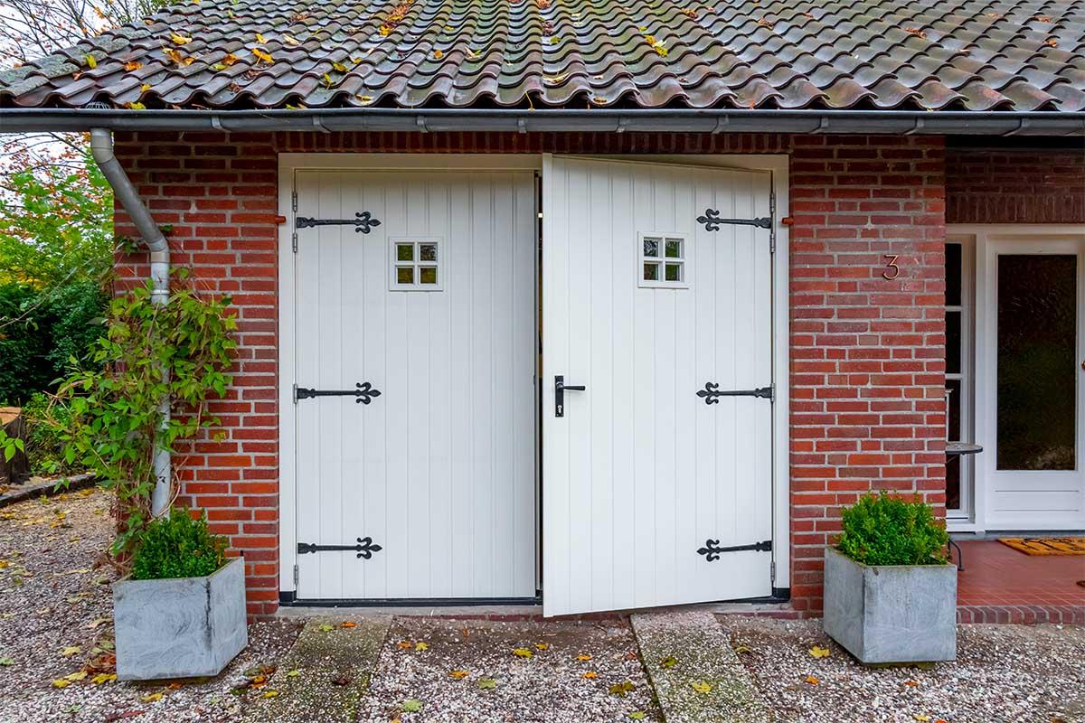 engelste-stijl-garagedeur (3)