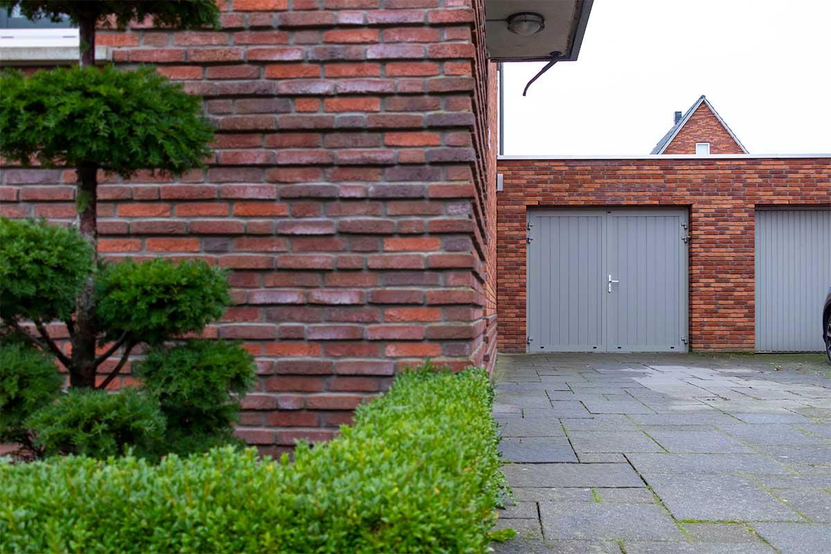 garagedeur eindhoven (1)