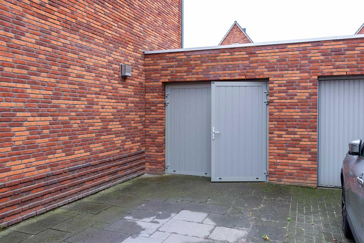 garagedeur eindhoven (7)