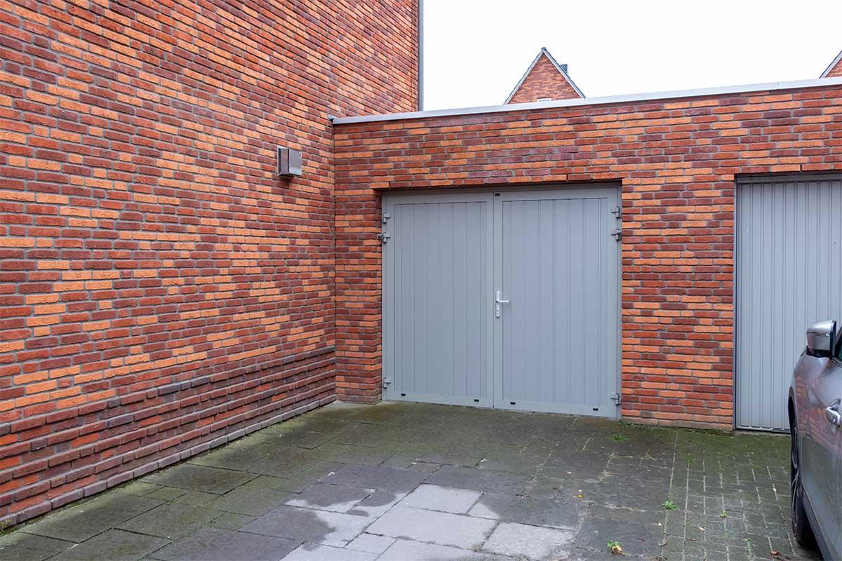 garagedeur eindhoven (8)