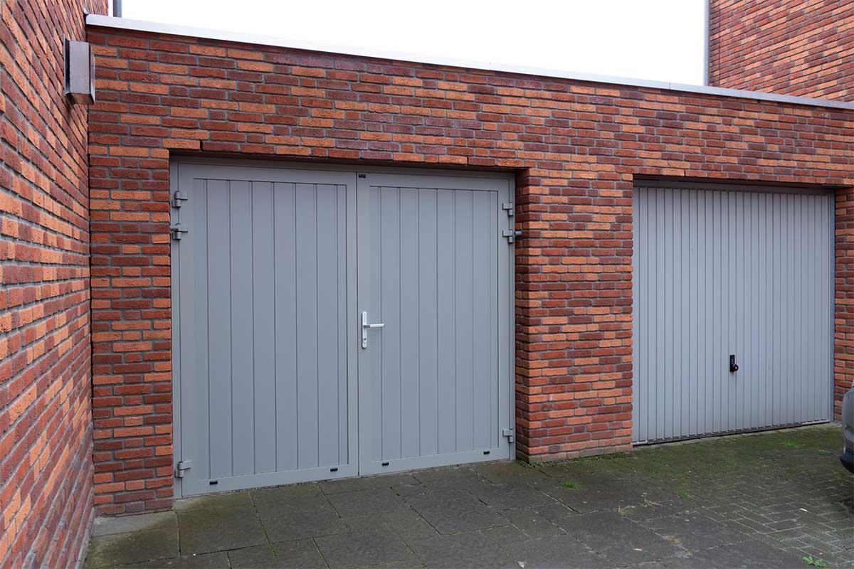 garagedeur eindhoven (9)
