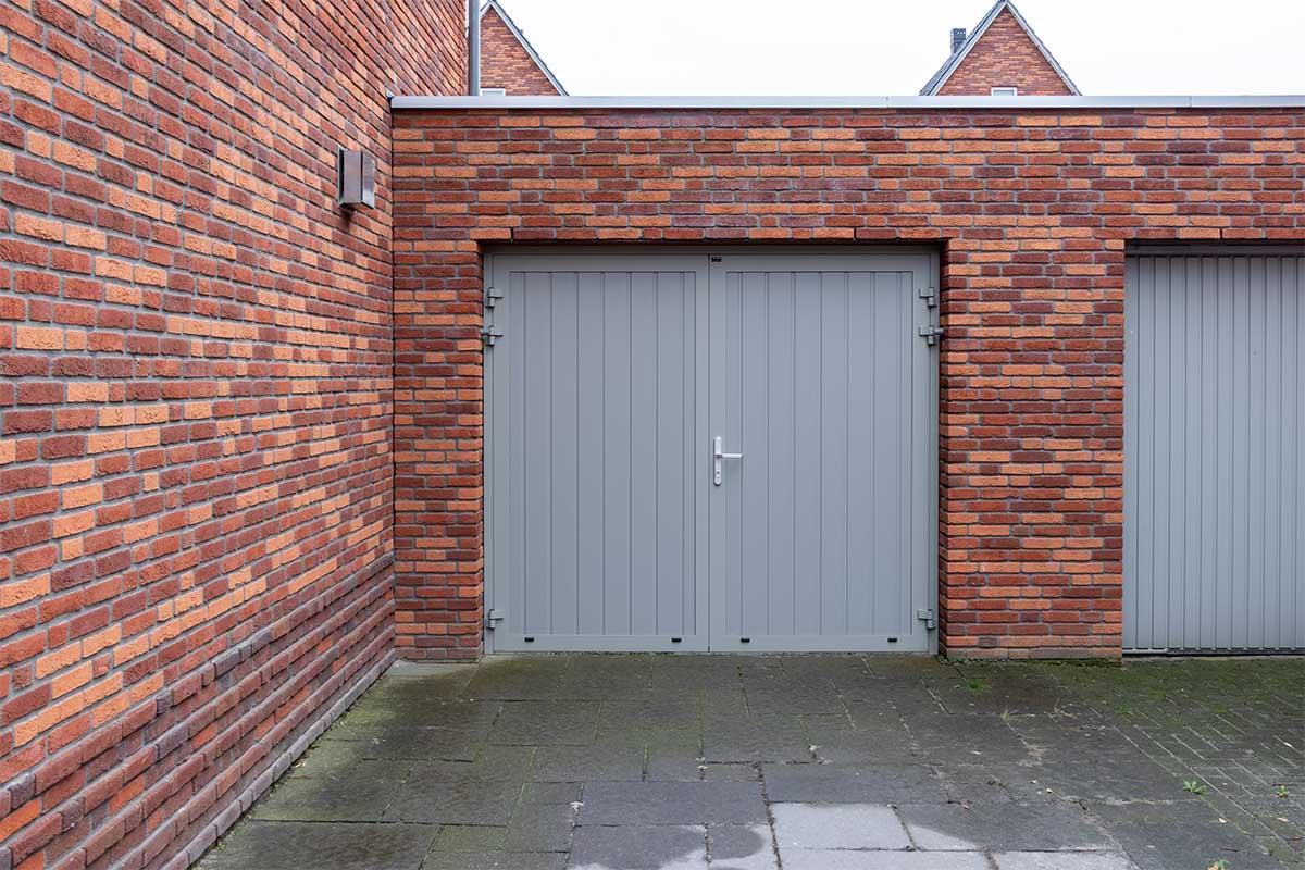 garagedeur eindhoven (20)