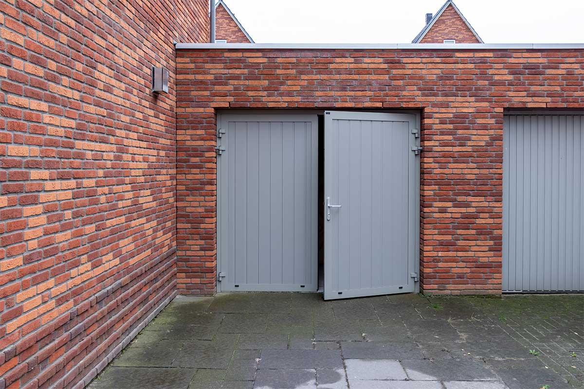 garagedeur eindhoven (21)