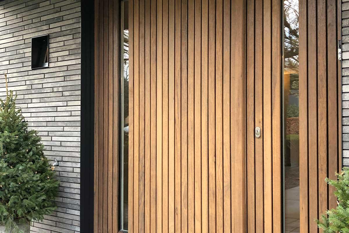 houten voordeur latten (5)