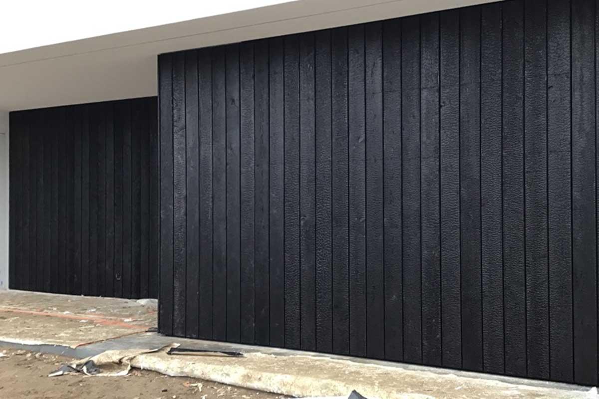 houten sectionaaldeur_0017_van neer - shou shugi ban 3