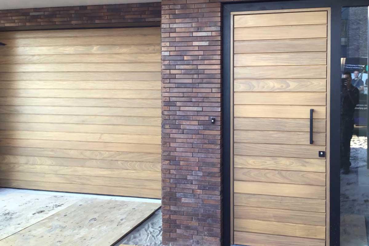 houten sectionaaldeur_0006_5dd7dbbc9b8f75dd7dbbc9b8fa.png