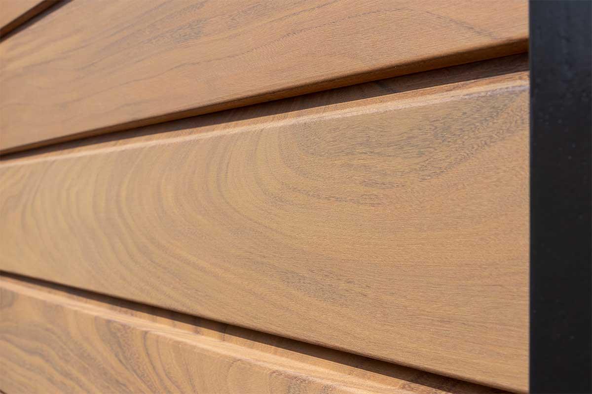 houten voordeur in bestaand kozijn (4)