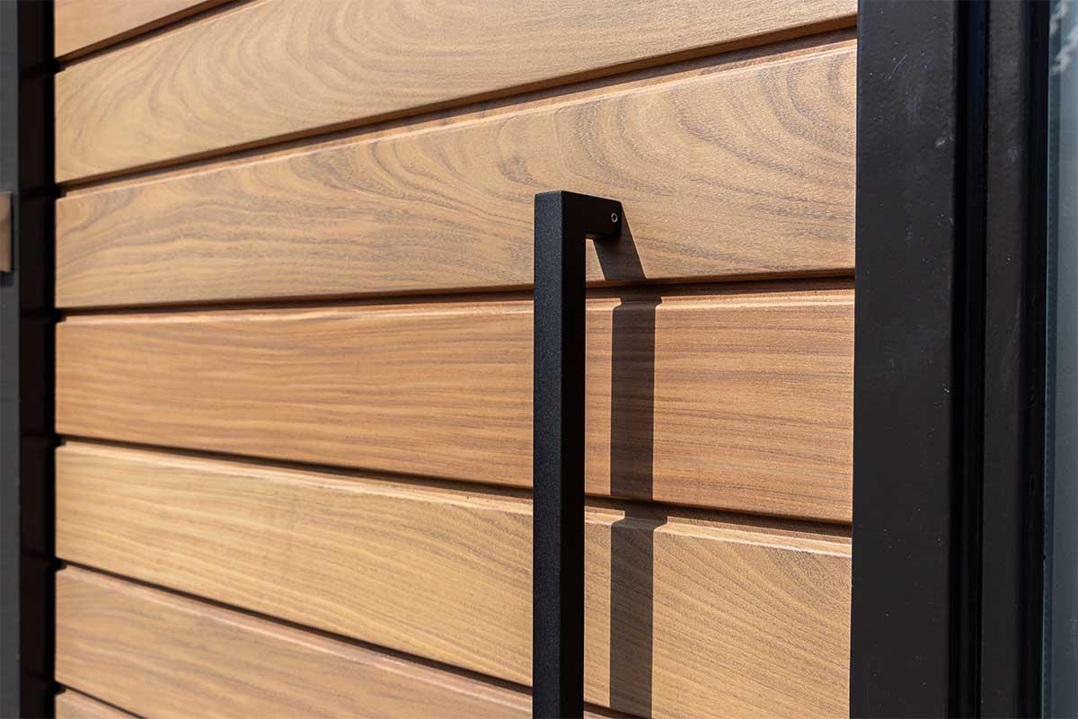 houten voordeur in bestaand kozijn (8)