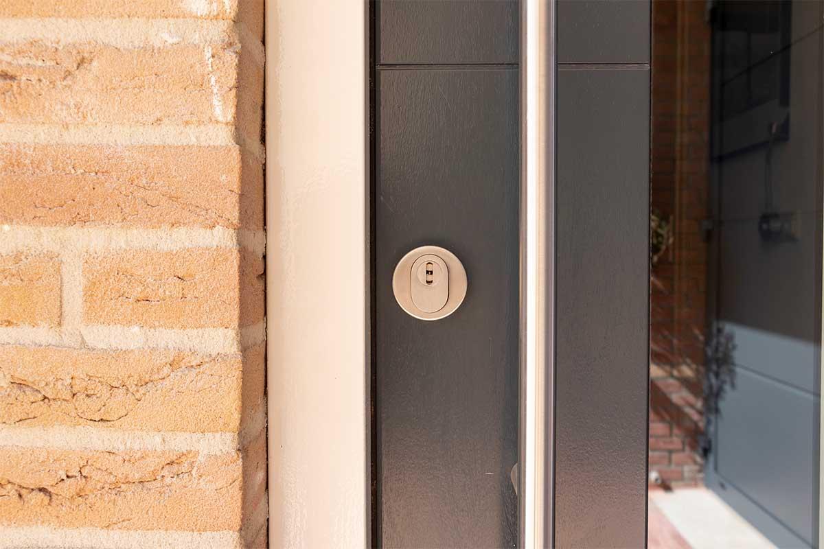 houten voordeur (2)