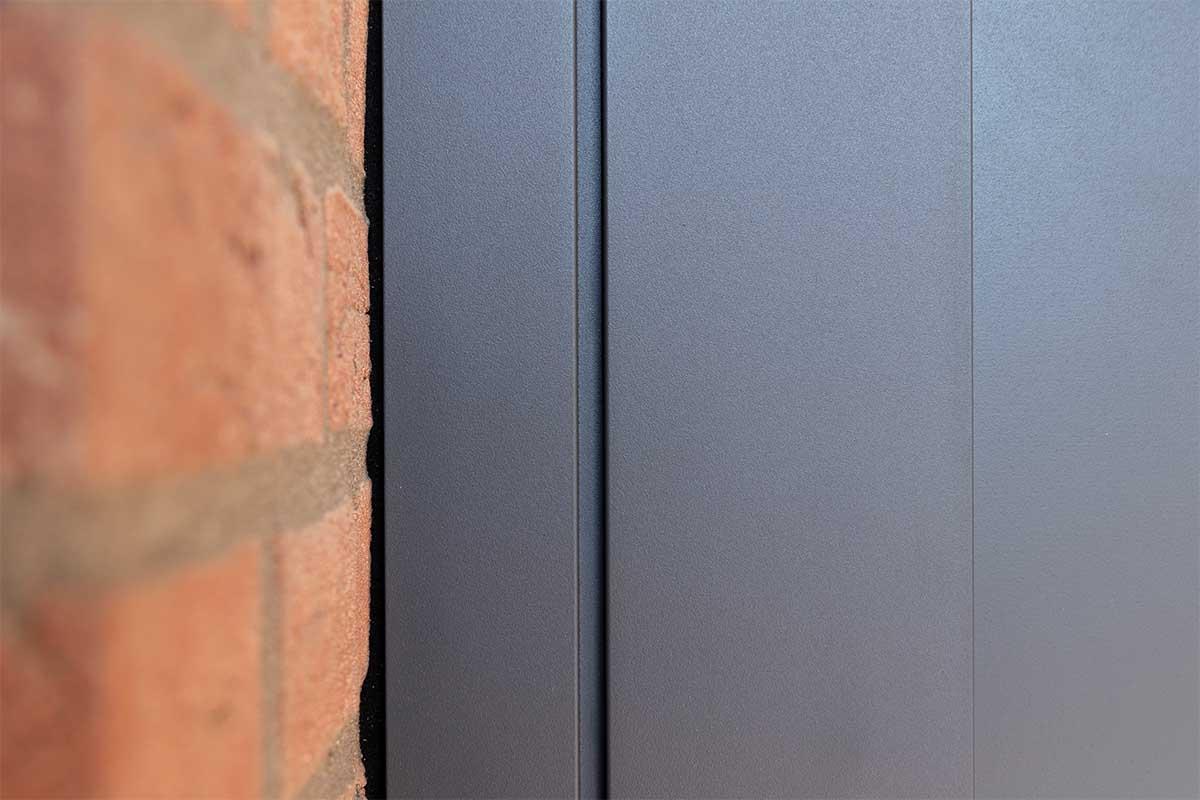 houten voordeur_0011_Smits (73)