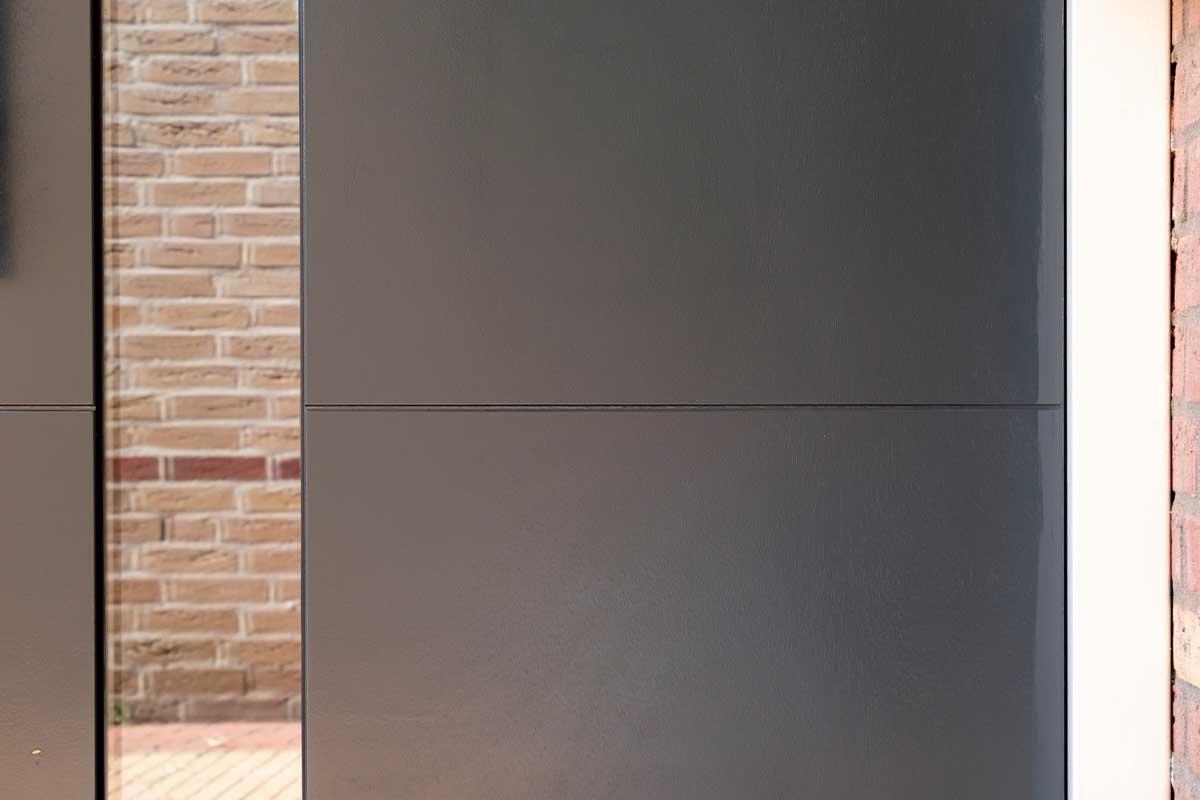 houten-voordeur (3)