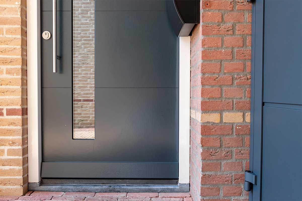 houten-voordeur (4)