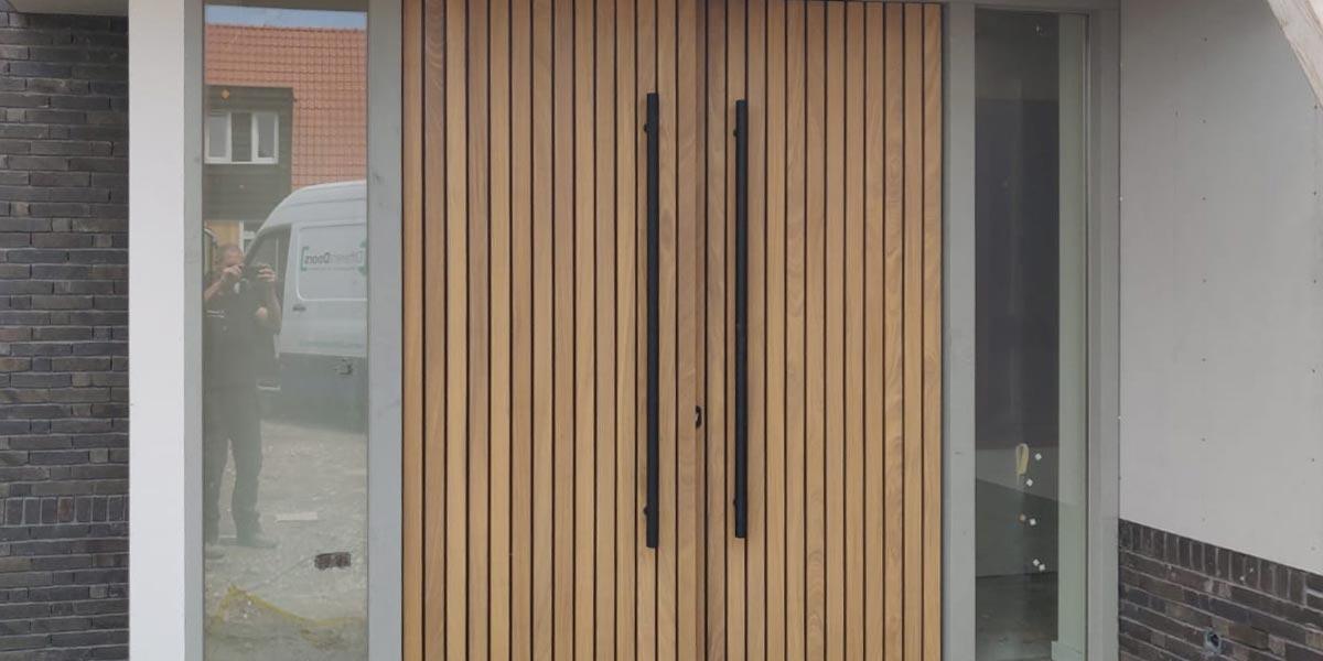 houten-voordeur-dubbel