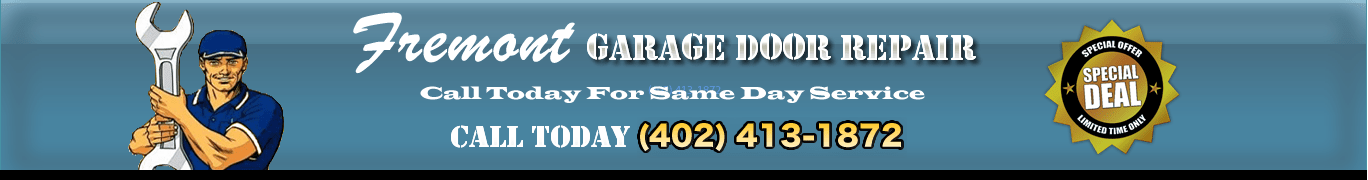 Home Garage Door Repair Fremont Negarage Door Repair Fremont Ne
