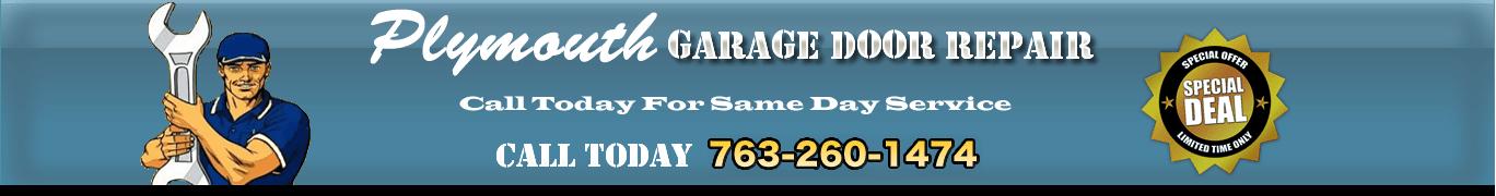 Home Garage Door Repair Plymouthgarage Door Repair Plymouth 763